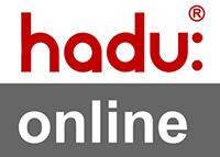 hadu.online Логотип
